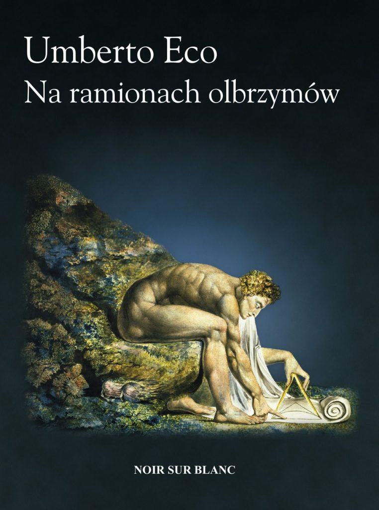 Kup książkę z rabatem na stronie Wydawcy.