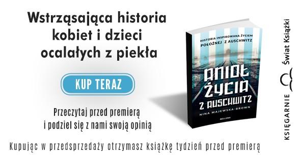 Obrazek posiada pusty atrybut alt; plik o nazwie Aniol-zycia-z-Auschwitz-baner.jpg