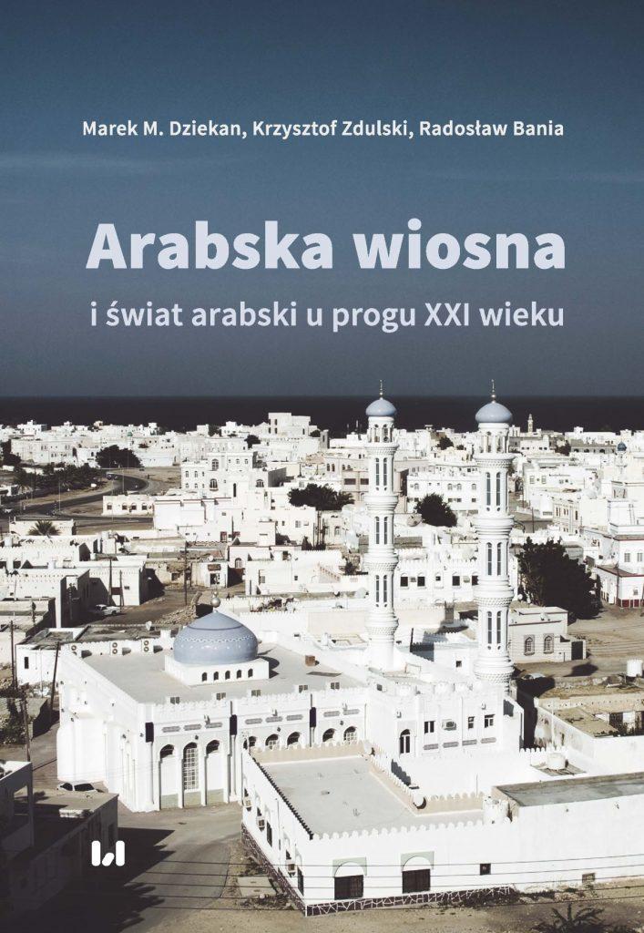 Obrazek posiada pusty atrybut alt; plik o nazwie arabska-wiosna--707x1024.jpg