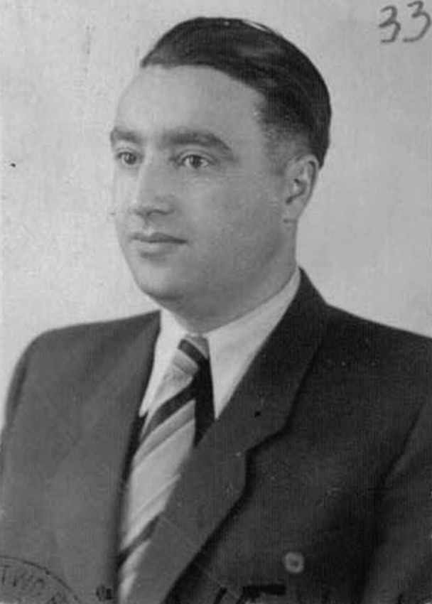 Józef Światło (domena publiczna).