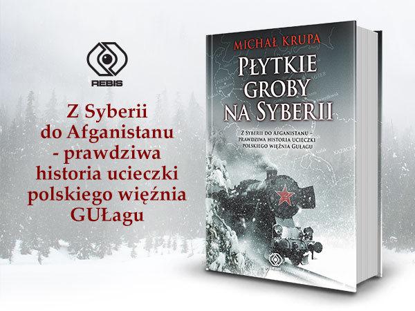 https://www.empik.com/plytkie-groby-na-syberii-krupa-michal,p1239568482,ksiazka-p