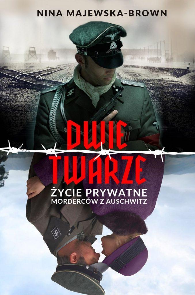 Powyższa, autentyczna relacja z II wojny światowej została zamieszczona w książce Niny Majewskiej-Brown Dwie twarze. Życie prywatne morderców z Auschwitz (Bellona 2020).