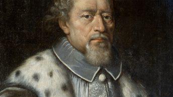 Biskup Paweł Holszański