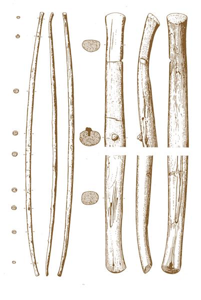 Wikiński łuk z Hedeby