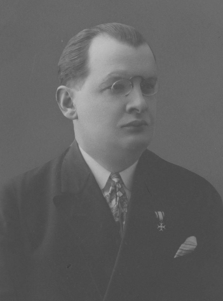 Olgierd Górka uważał, że Wiśniowieckiego zabiły ogórki (domena publiczna).