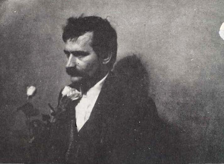Wałęsa w pierwszych dniach swojego internowania urządzał głodówki. Trwały one jednak najwyżej kilkanaście godzin (domena publiczna).