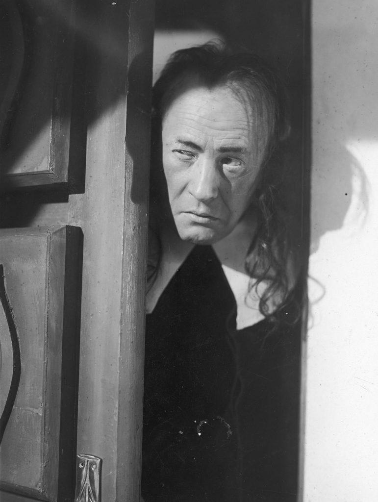 Bogusław Samborski na zdjęciu z 1939 roku (domena publiczna).