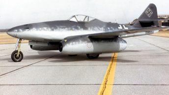 Messerschmitt_Me_262A